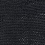 Novita Alpaca Wool Noki Lanka