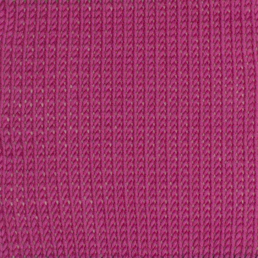 Novita Cotton Bamboo Pinkki Lanka