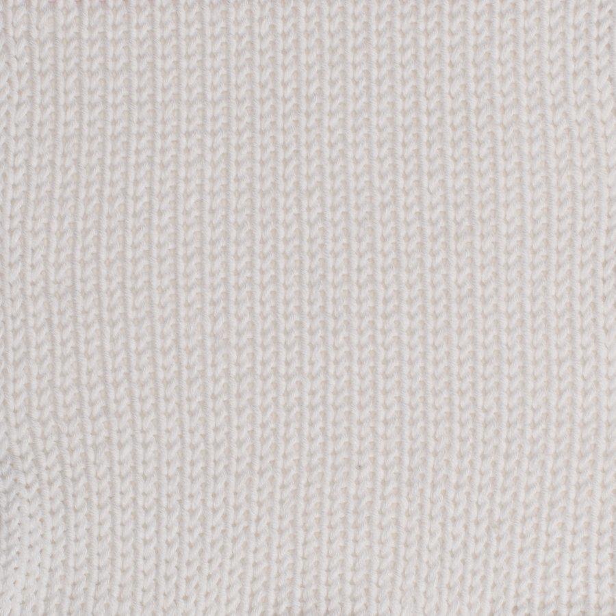 Novita Cotton Bamboo Valkoinen Lanka