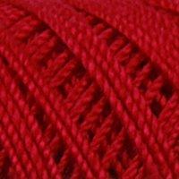 Novita Cotton Crochet Joulutähti Lanka
