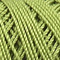 Novita Cotton Crochet Lehmus Lanka