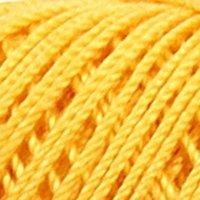 Novita Cotton Crochet Voikukka Lanka
