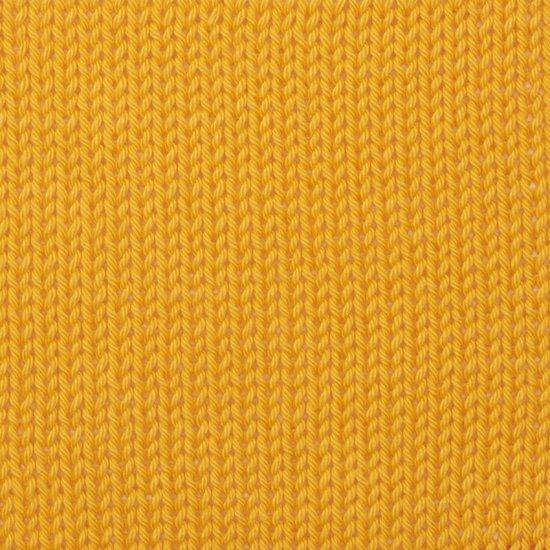 Novita Cotton Soft Auringonkukka Lanka