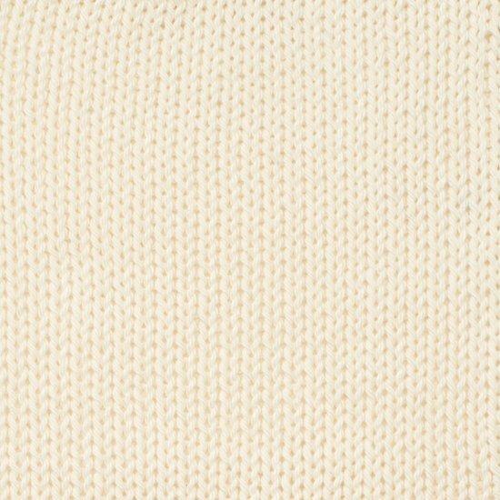 Novita Cotton Soft Luonnonvalkoinen Lanka