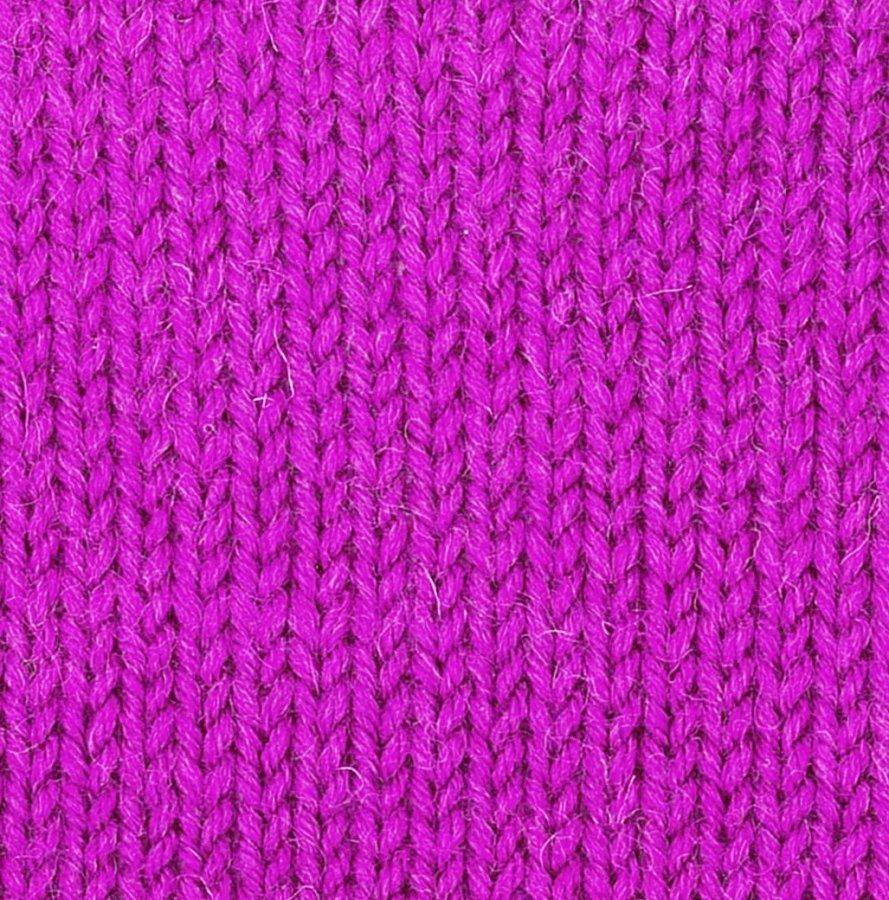 Novita Isoveli Neon Pinkki Lanka