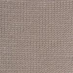 Novita Nordic Wool Beige Lanka