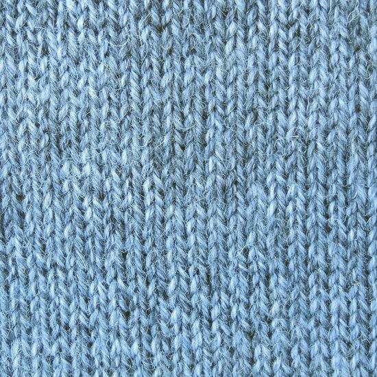 Novita Nordic Wool Flow Farkku Lanka