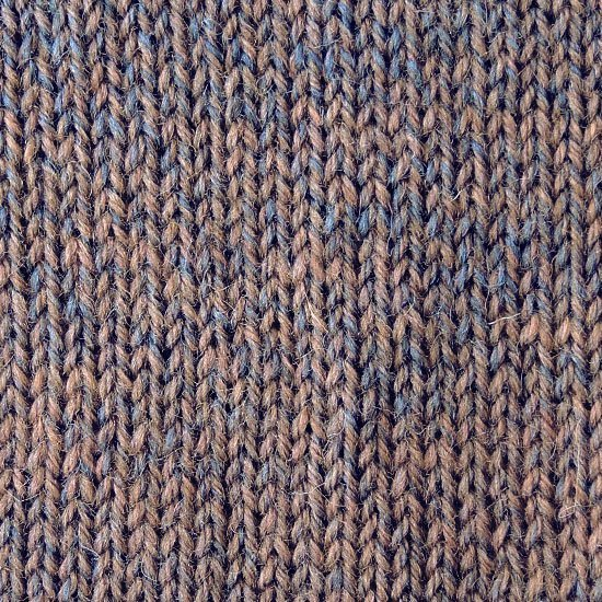 Novita Nordic Wool Flow Juurakko Lanka