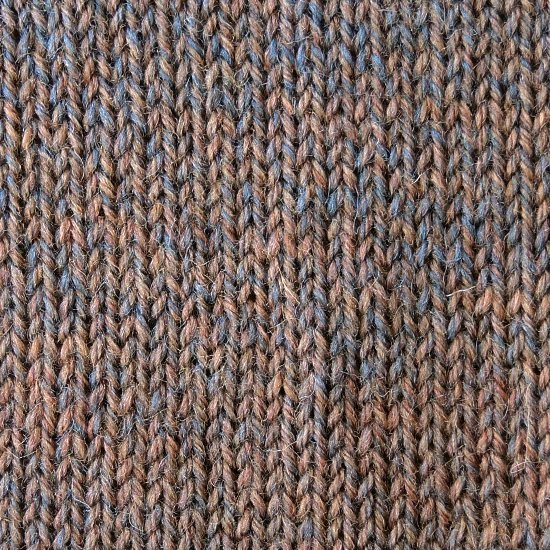 Novita Nordic Wool Flow Kaarna Lanka