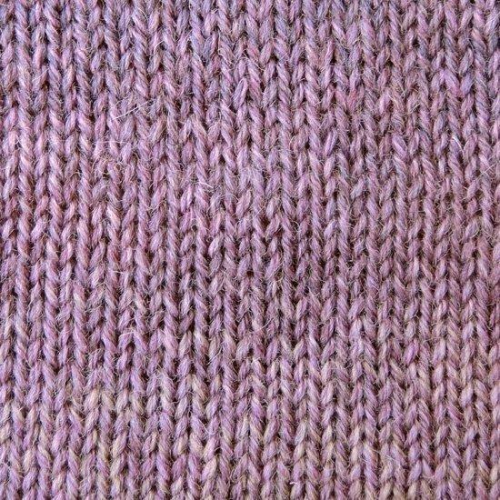 Novita Nordic Wool Flow Kanerva Lanka