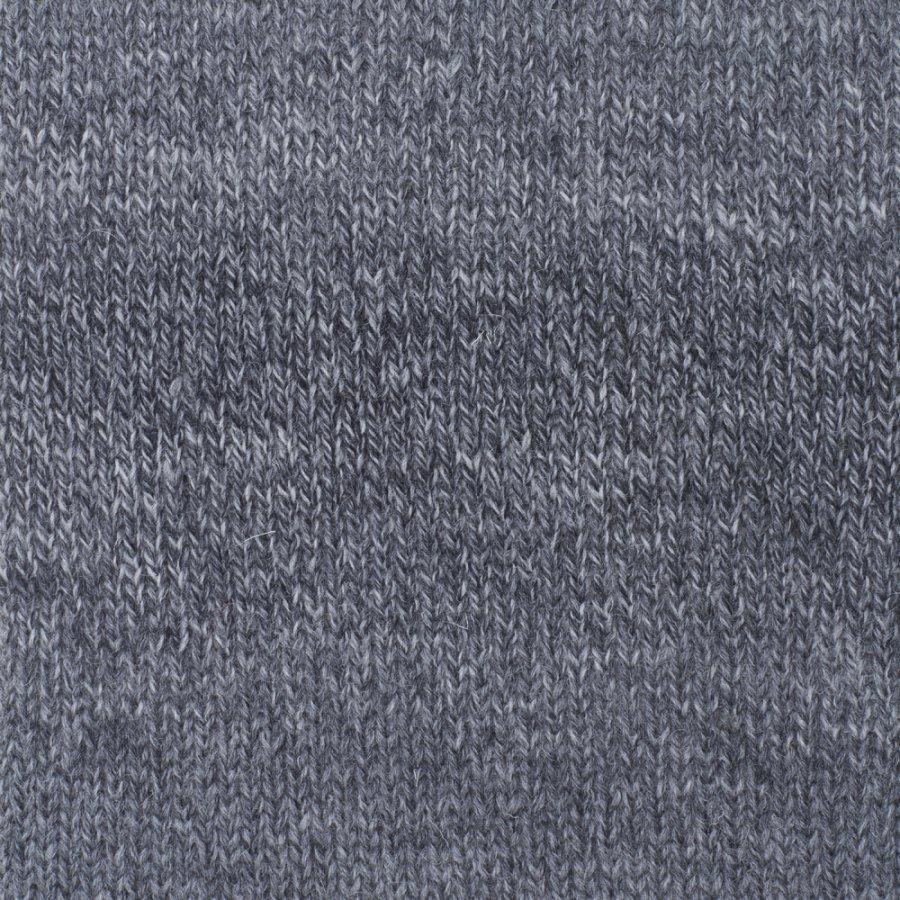 Novita Nordic Wool Flow Kivikko Lanka