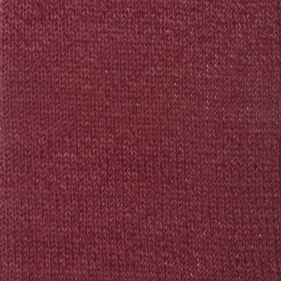 Novita Nordic Wool Flow Maustepaprika Lanka