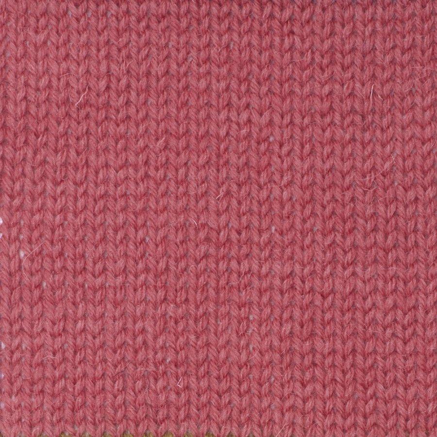 Novita Nordic Wool Granaattiomena Lanka