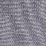 Novita Nordic Wool Harmaa Lanka