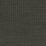Novita Nordic Wool Havu Lanka