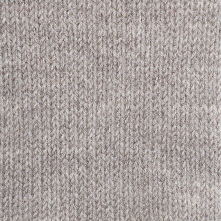 Novita Nordic Wool Hiekka Lanka