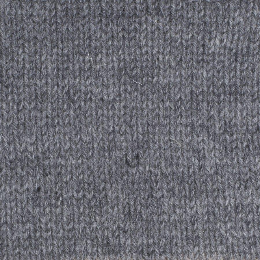 Novita Nordic Wool Kallio Lanka