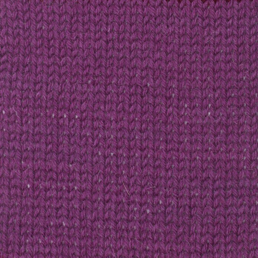 Novita Nordic Wool Kanerva Lanka