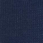 Novita Nordic Wool Laivasto Lanka