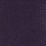 Novita Nordic Wool Luumu Lanka