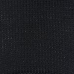 Novita Nordic Wool Noki Lanka
