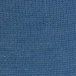 Novita Nordic Wool Petrooli Lanka