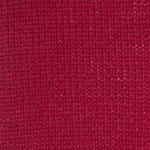 Novita Nordic Wool Puolukka Lanka