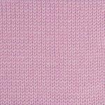 Novita Nordic Wool Ruusu Lanka