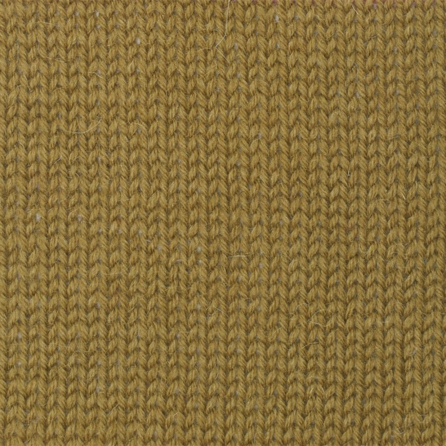 Novita Nordic Wool Sammal Lanka