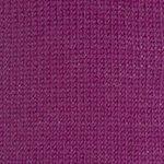 Novita Nordic Wool Syklaami Lanka