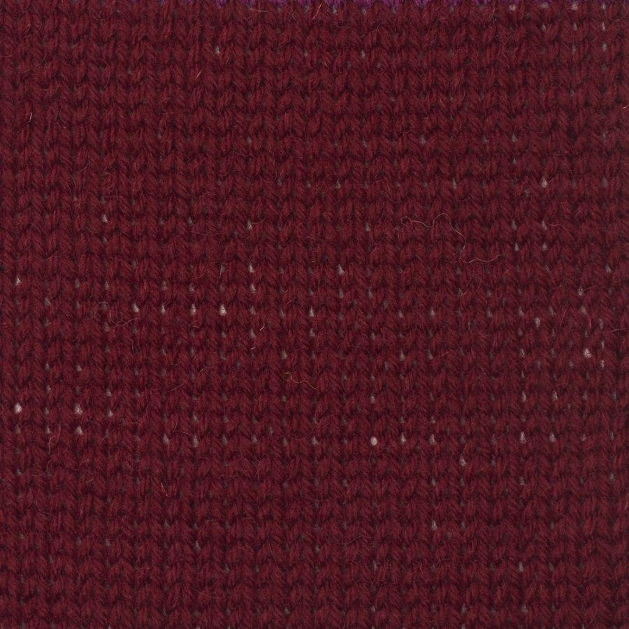 Novita Nordic Wool Tumma Rubiini Lanka