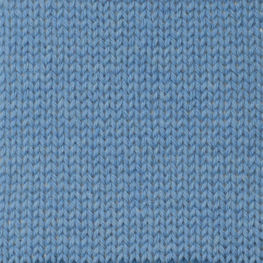 Novita Nordic Wool Vesi Lanka