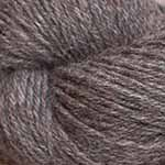 Wys Bluefaced Leicester Aran Fleece Ruskea Lanka