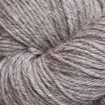 Wys Bluefaced Leicester Aran Fleece Vaaleanruskea Lanka
