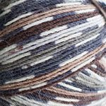 Wys Signature 4 Ply Birds Owl Lanka